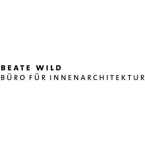 Architekturbüro Beate Wild